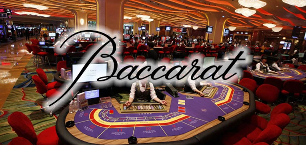 bakara casino oyunu hangi sitelerden oynanabilir