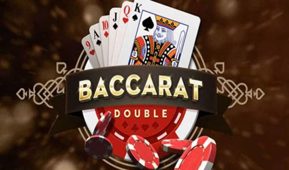 bakara casino oyunu kazanmanın yolları
