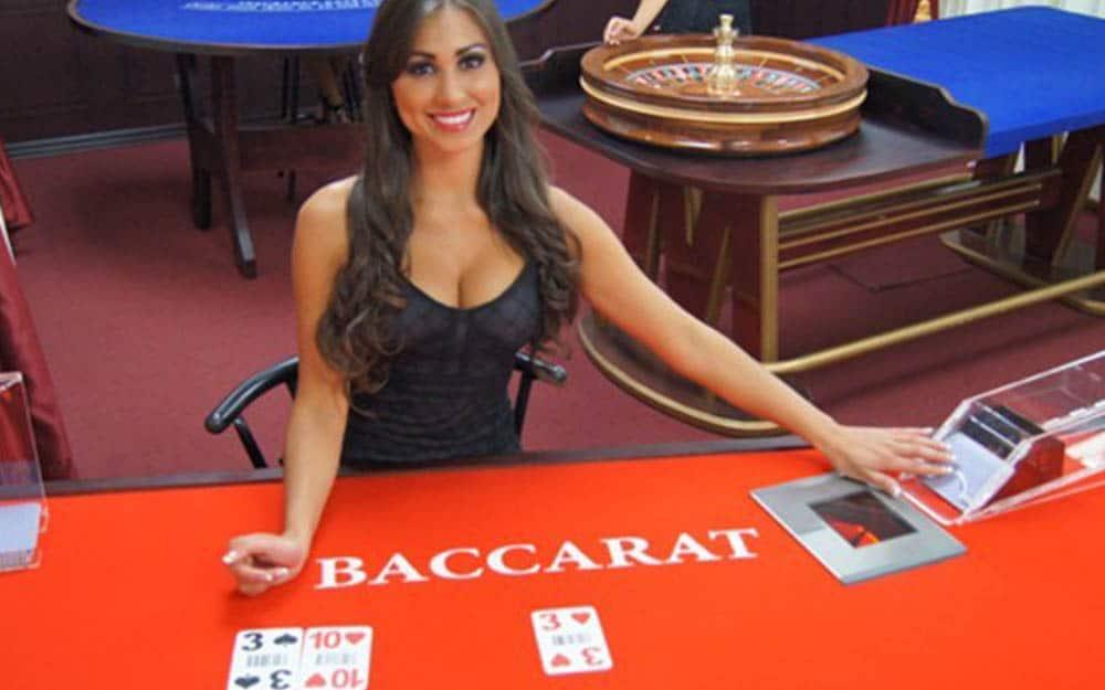 bakara casino siteleri
