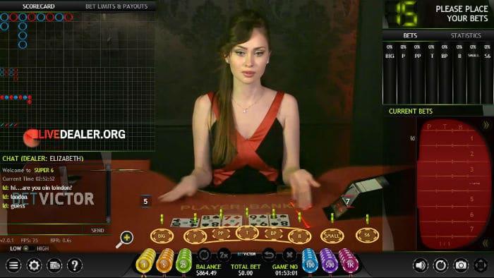 casino oyunu nasil oynanir, dikkat edilmesi gerekenler